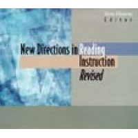 New Directions in Reading Instruction - Revised