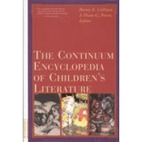 Continuum Encyclopedia of Children's Literature, The