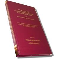 Tamil bible study materials