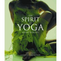Barrons - The Spirit of Yoga