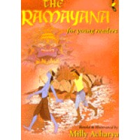 The Ramayana for Young Readers
