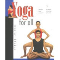 Yoga for All - by Bharat Thakur
