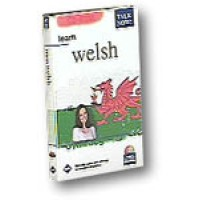 Talk Now Learn Welsh