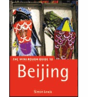 Rough Guide to Beijing