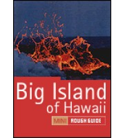 Rough Guide to Big Island of Hawaii