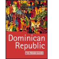 Rough Guide to Dominican Republic