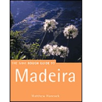 Madeira rough guide
