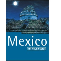 Rough Guide to Mexico