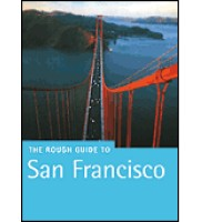 Rough Guide to San Francisco