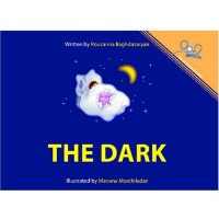 The Dark / Romanian (Paperback) - Romanian