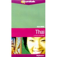 Talk More! Thai
