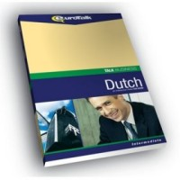 Talk Business Dutch