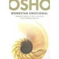 Bienestar Emocional / Emotional Well-being