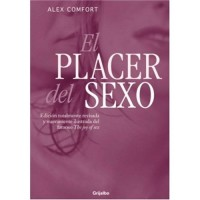 El placer Del Sexo / The Joy of Sex