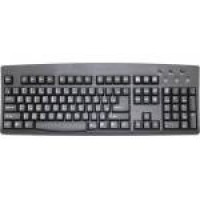 Keyboard for Chinese Black ACK-260A USB (Taiwan)