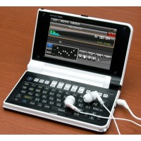 Korean Electronic Dictionary Udea Expert 300w