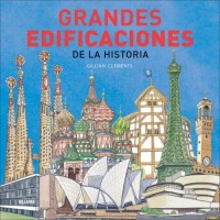Grandes Edificaciones De La Historia / The Picture History of Great Building
