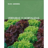 Verduras Y Hortalizas / Vegetables and Produce