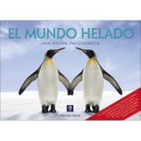 El Mundo Helado / The Frozen World