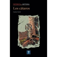 Los Cataros / The Cathars