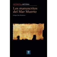 Los Manuscriptos Del Mar Muerto / The Dead Sea Scrolls