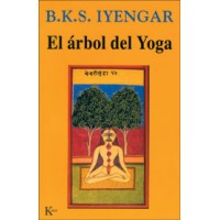 El Arbol Del Yoga / The Tree of Yoga