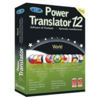 Power Translator World 12