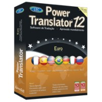 Power Translator Euro 12
