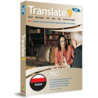 Translate Polish Pro 10