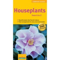 Houseplants From A TO Z