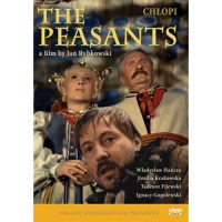 The Peasants (DVD)