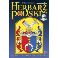 Polish Coat of Arms Book