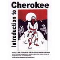 VIP - Introduction to Cherokee (2 CDs with 64-page workbook)