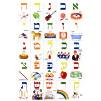 Yiddish Poster