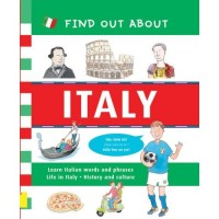 Barrons - Find Out About Italy