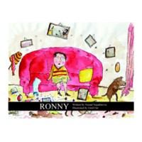 Ronny (Paperback) - French