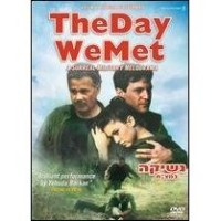 The Day We Met (DVD)