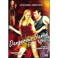 Dangerous Dance (DVD)