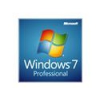 Chinese Windows-7 Chinese traditional Windows 7 Professional OEM 32bit