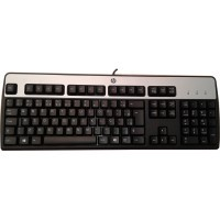 Keyboard for Portuguese - Brazilian USB Keyboard