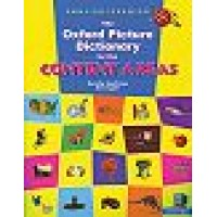Oxford Picture Dictionary for the Content Areas English/Spanish Version