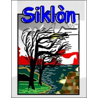 Siklòn (Hurricanes) in Haitian-Creole