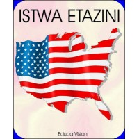 Istwa Etazini - The History of The United States in Haitian-Creole