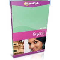 Talk More! Gujarati