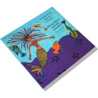 Mamy Wata and the Monster in English & Urdu