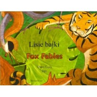 Fox Fables in Polish & English (PB)