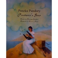 Pandora's Box in Polish & English (PB)