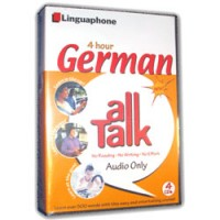 allTalk Basic Starter Course - German