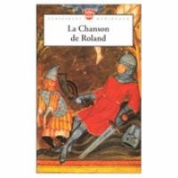 La Chanson De Roland by Ian Short