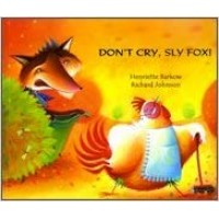 Don't Cry Sly in Kurdish and English PB
